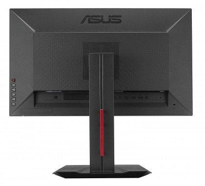 Asus MG279Q WQHD Gaming Monitor..