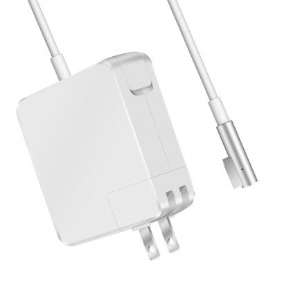 Replacement 65W Ac Adapter Charger Power for Apple Powerbook Book iBook G3 G4 15 Inchs.