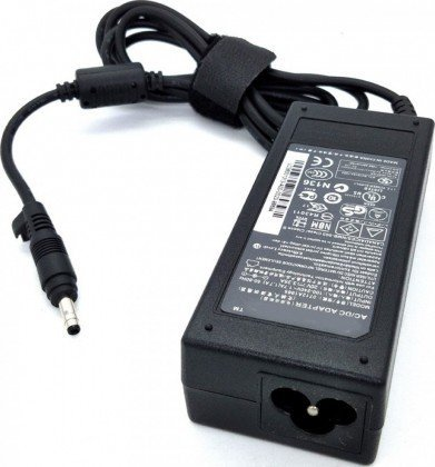 Replacement AC Adapter for Lenovo Laptop 20V 3.25 65W Small Pin.