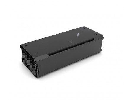 Phanteks Evolv Shift X Mini ITX Case Black PH ES217XE BK