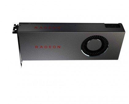 XFX Radeon RX 5700 8GB GDDR6 3xDP HDMI....