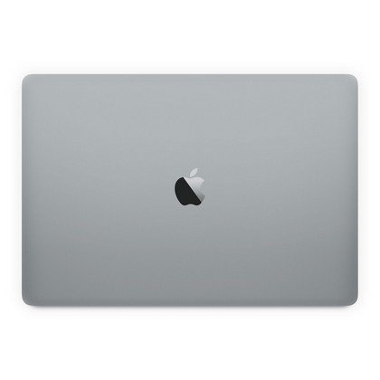 Apple MacBook Air 13 2019 with Touch 128GB Space Grey MVFH2BA...