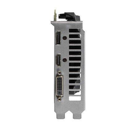 Asus GeForce GTX 1660 Phoenix 6GB OC 192 Bit Graphics Card 90YV0CU0 M0NA00.....