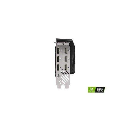 Gigabyte Aorus GeForce RTX 2070 Super WindForce Stack 8GB 256 Bit GDDR6 Graphics Card GV N207SAORUS 8GC......