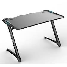 First Player Black Gaming Table 2