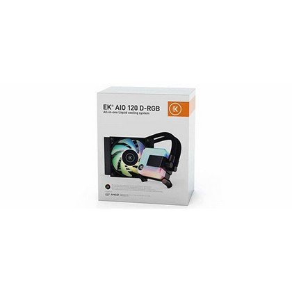 EK AIO 120 D RGB 2