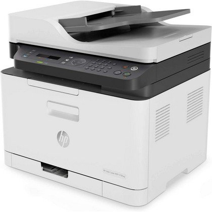 HP Color Laser MFP 179fnw 2