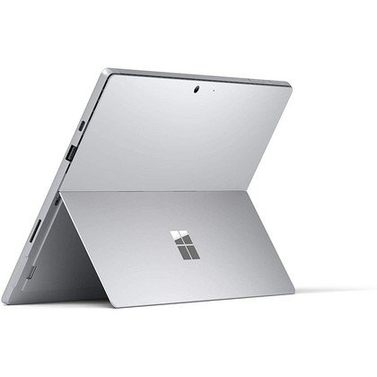 Microsoft Surface Pro 7 10th Gen Intel Core i5 1035G4 8GB RAM 128GB SSD Latest Model 2020 123 Touchscreen Pixelsense Display affordable uae