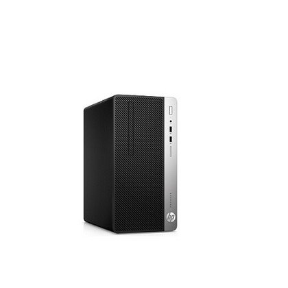 HP ProDesk 400 G6 MT