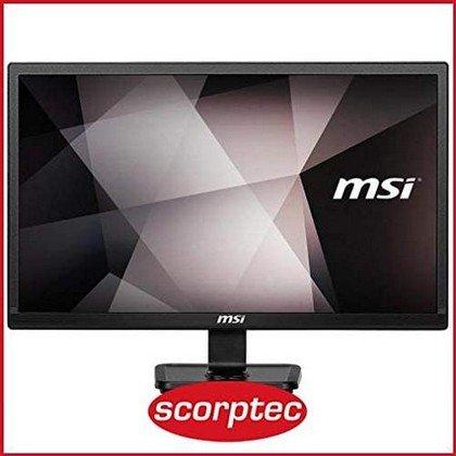 MSI PRO MP221 21.5 2