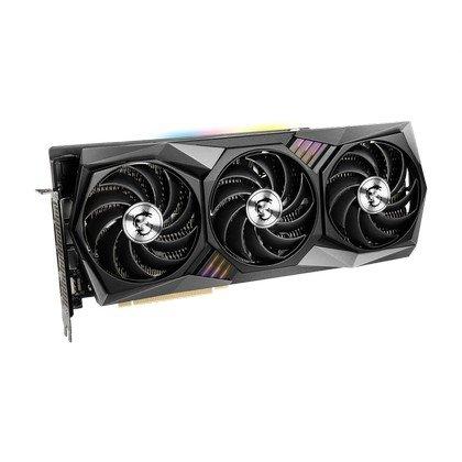 GeForce RTX™ 3080 GAMING X TRIO 10G 4