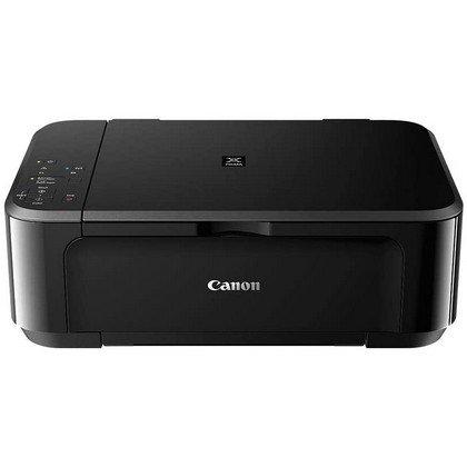 Canon PIXMA MG3640S 1