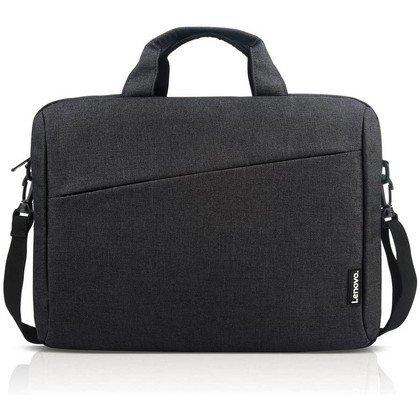 Lenovo T210 15.6 inch Toploader Laptop Backpack Black 2