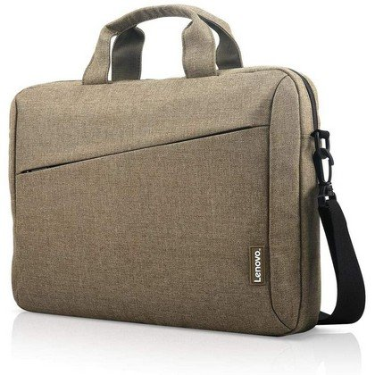 Lenovo T210 15.6 inch Toploader Laptop Backpack Green row 2
