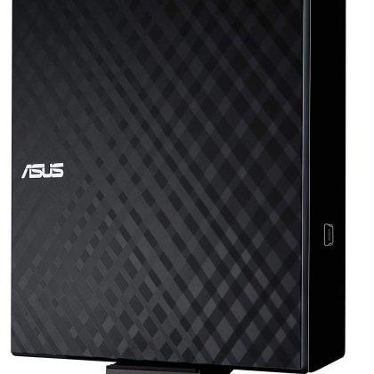 Asus DVD Writer SDRW 08D2S U Lite 1