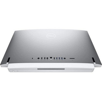 DELL ALL IN ONE 5400 INS 5900 SLVC 5