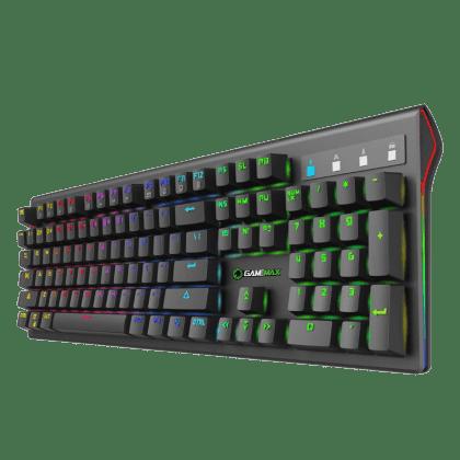 GameMax KG801 2