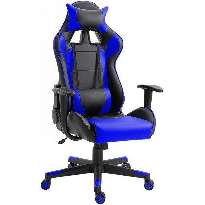 C599 BLUE 1