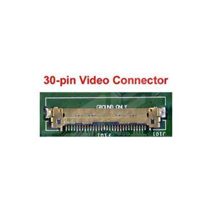 Slim 14 inch Replacement Screen 30 Pin 2.jpg