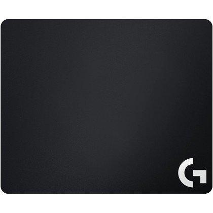 g440 1