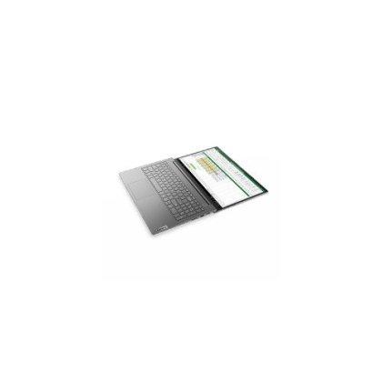 Lenovo Thinkbook G2 15 4