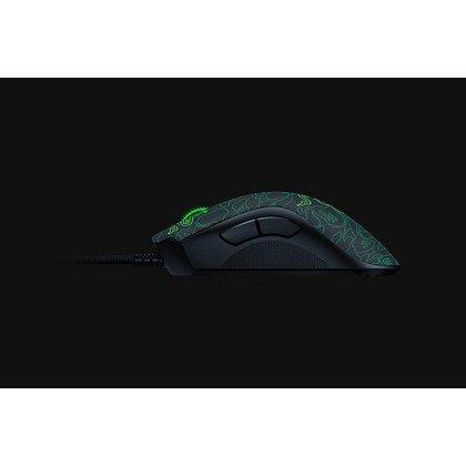 razer deathadder v2 mouse 4