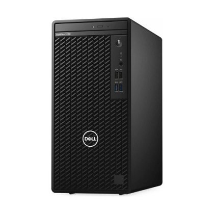Dell Optiplex 3080 Desktop 3