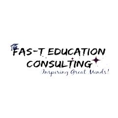 fast-edu-square-logo