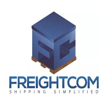 freightcom-alwahda