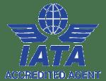 iata-new