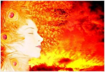 mujer-fuego.jpg