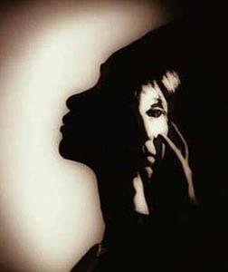 shadoww_.jpg
