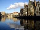 canal-del-centro-de-gante-belgica-canal-in-city-center-ghent-belgium