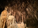 7. cuevas del drach porto cristo manacor mallorca españa. caves spain Monte Nevado