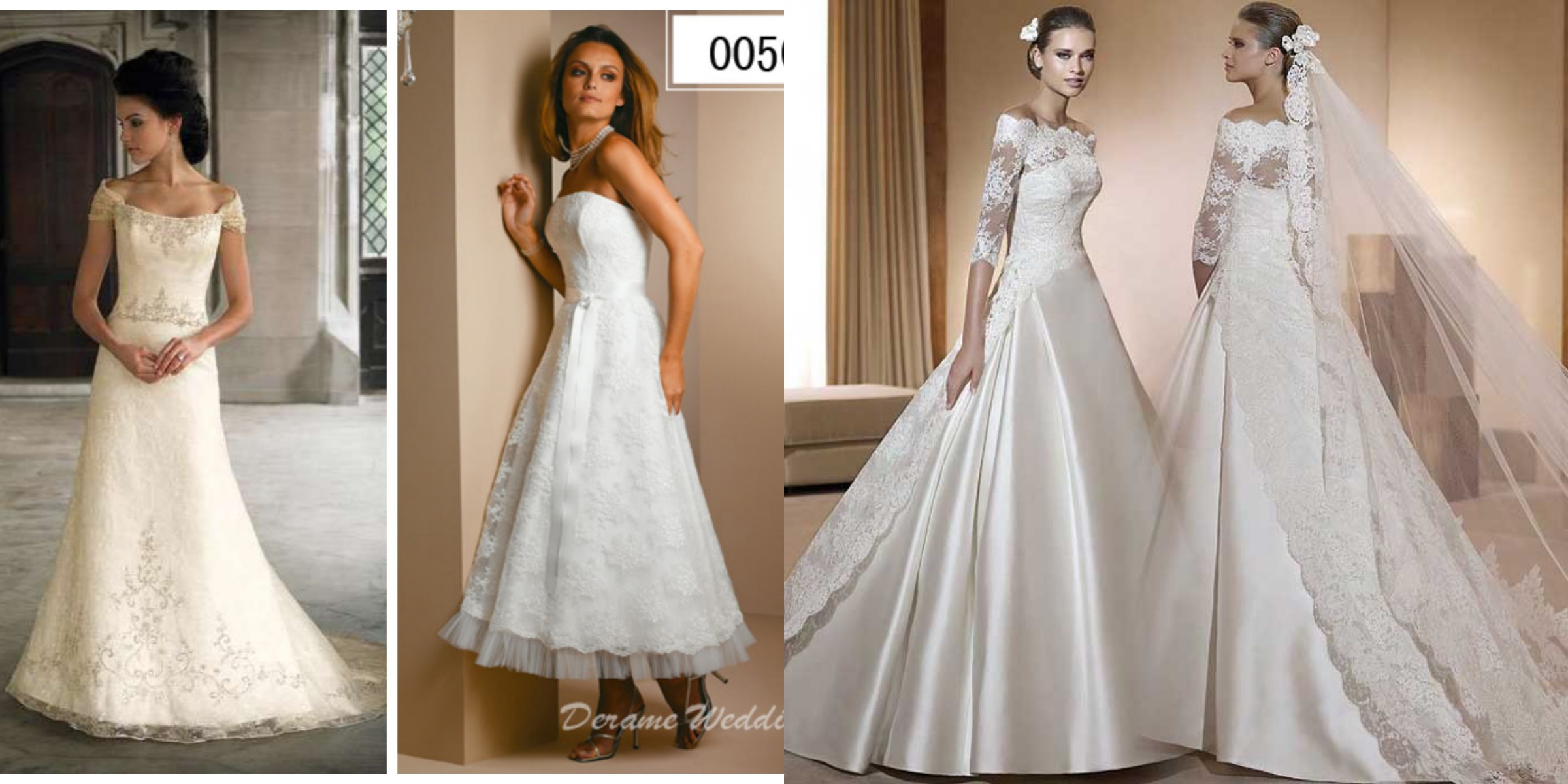Best Dress Style For Petite
