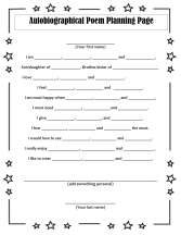 poem planning pages-1
