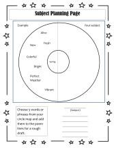poem planning pages-3