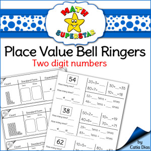 MATH_thumbnail-Place value-2-digit-bell-ringer