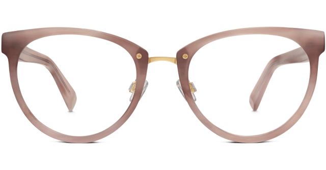 WP_Tansley_6669_Eyeglasses_Front_A3_sRGB