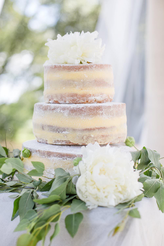 alternative-to-traditional-wedding-cake-idea-naked-cakes