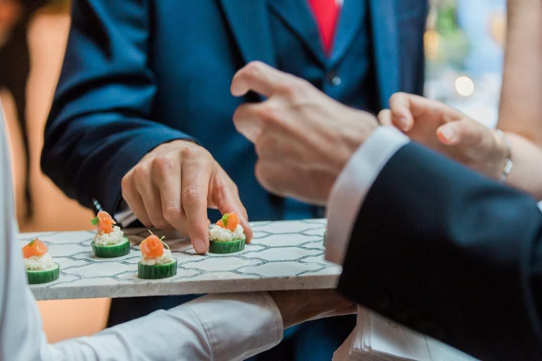 always-andri-wedding-design--alwaysandriweddings_0294