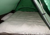 Inside of tent_2