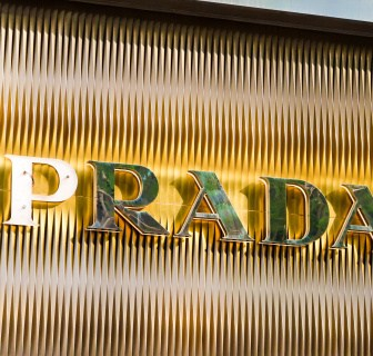 "SMH: Prada Scrambling To Remove ""Sambo"" Like Monkey Trinkets From Website & Store Fronts After Social Media Backlash"