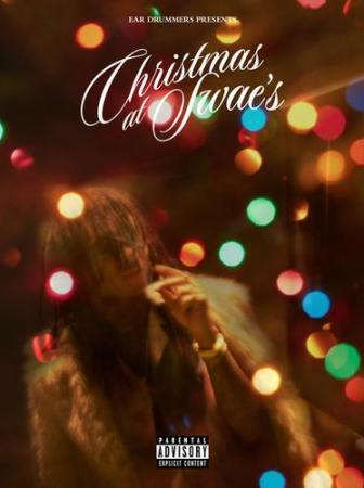 """Swae Lee Invites Us All To """"Christmas At Swae's"""""""