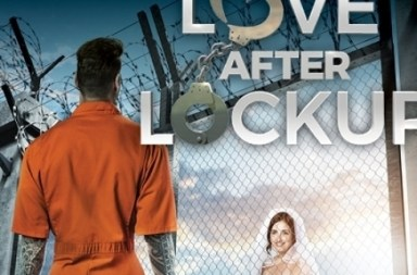 """""""Love After Lockup"""" Exclusive: Michael's Wife Sarah Meets Him At His Release… But What About Megan? [VIDEO]"""