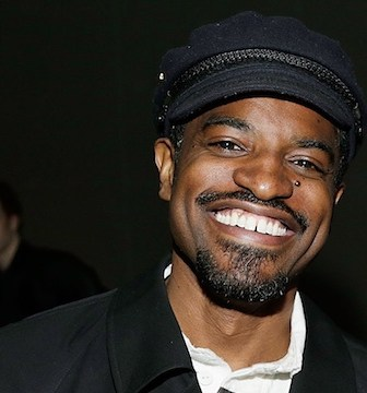 James Blake Teases A Mysterious New Andre 3000 Song During A DJ Set