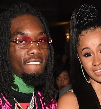 Offset's Album Didn't Drop Today As Expected, And Some Fans Are Blaming It On Cardi B