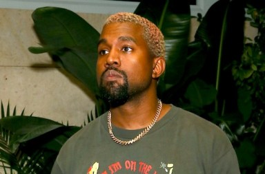 Kanye Is Once Again Addressing Drake On Twitter In A String Of Tweets Pleading For Resolution