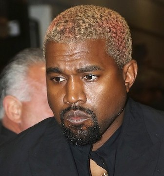 Kanye West Says He Got 'More Threats' From Travis Scott After His Twitter Drama With Drake