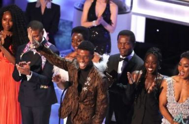 Awards Talk: Oscar Predictions, Snubs & Anticipated Viral Moments